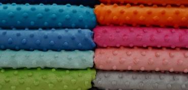 c91c3317be8713 Tkaniny bawełniane producent, minky - Mcolors